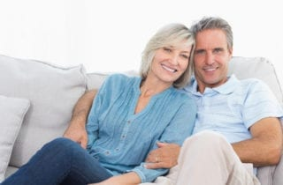 can you benefit from dental implants Calgary AB Dentist
